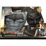 Juguetes De Batman