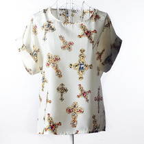 Blusas Moda Asiatica 2015! Talla S, M, L Y Xl.!!