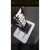 Mastro Rigido Para Kite Foil, Wind Foil, Surf Foil Aluminio