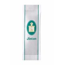 Kit C/ 2 Jintan Especial Pilulas Japonesa Hálito Refrescante