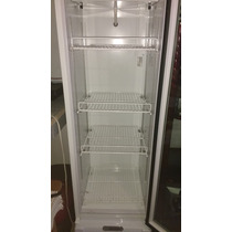 Refrigerador Vertical Metalfrio Vn22 Re