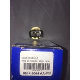 Valvula Presion De Aceite Motor 2.4-3.7-4.7-5.7 Mopar
