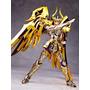 Myth God Cloth Ex Shura Capricornio Soul Of Gold - Jp Stock