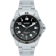 Relógio Masculino Orient Analógico Esportivo Mbss1155a P2sx