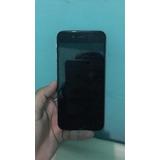Iphone 6 32 Gb **para Piezas**