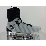 Tachos Cleats Under Armour Highlight Cam Newton 1