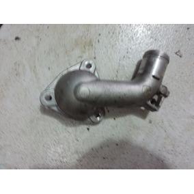 Cano De Agua Motor Pajero Full 3.8