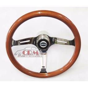 Volante Fusca/ Karmann Ghia/ Variant / Tl / Empi