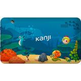 Tablet Kanji 9 Pulgadas Ailu Max 16gb 1gb Quad Core + Funda