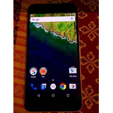 Huawei Google Nexus 6p 64gb Plata