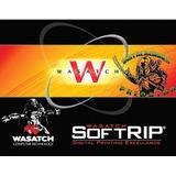 Wasach Soft Rip V6.6- Soporte En La Instalacion