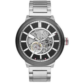 d11457107e2 Relógio Armani Exchange Masculino Ax2160 1pn - Relógio Masculino no ...