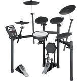 Bateria Electronica Roland Td 11 K Virtual