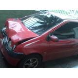 Repuestos Renault Twingo