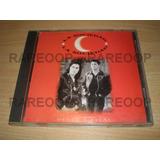 La Sociedad Dulce Y Fatal (cd) (canada) Consultar Stock