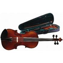Violin Marca Stradella 4/4