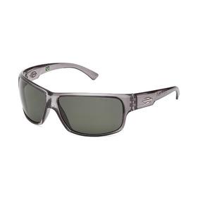 Óculos Mormaii Street Air Polarizado Diversas Cores De Sol - Óculos ... d4bb95f27f