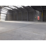 Redes Deportivas-redes Contención- Fútbol-cerramiento Cancha