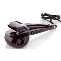 Modelador De Cachos Hair Styler Conair Original