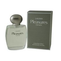 Perfume Estee Lauder Placeres 3,4 Oz Edc Vaporizador (decod