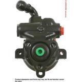 Bomba Dirección Hidraulica Ford Explorer - Ranger Nueva