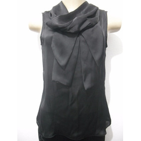 Blusa Madame Ms - Camisetas e Blusas no Mercado Livre Brasil b35ac7796f