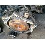 Caja De Cambio Automática Mazda 6