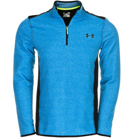 Sudadera Atletica Ua Infrared Hombre Under Armour Ua2144
