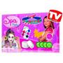 Spa Party Facial Maquillajes Look Nena- Zona Sur - Lomas