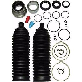 Kit Reparo Caixa Direcão Hidraulica Tempra 8v 94/98 Cx Trw