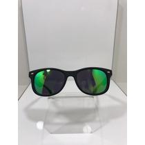 Oculos De Sol Ray Ban Infantil Rj9052s Crianca Originais