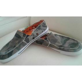 zapatillas vans mujer mercadolibre uruguay