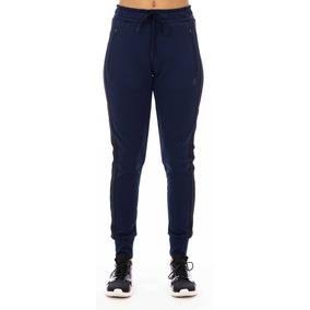 Pantalon Le Coq Sportif Retro Pant W Mujeres