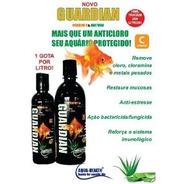 Aqua Health Guardian 500ml