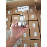 Filtro Regulador Gasolina Cherokee Xj 98-01 Mf1781 Nº4798301