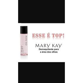Demaquilante Mary Kay