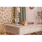 Muebles Spa De Manicure Estilo Romántico Antiguo Y Productos