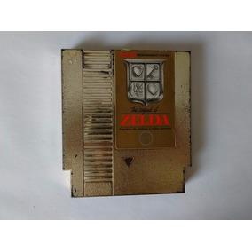 The Legend Of Zelda Nes Nintendo En Game Reaktor 5