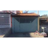 Casa Barata A Venda No Jd Panorama Jacareí Sp - 3718