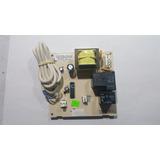 Tarjeta Refrigerador Mabe, Ge Polar 200d4894g005