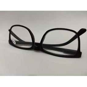 Óculos Armações Outras Marcas em Indaiatuba no Mercado Livre Brasil 47502c99cc
