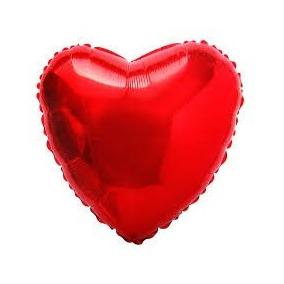 bexiga de coração balões no mercado livre brasil