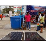 Energia Solar Abajocosto