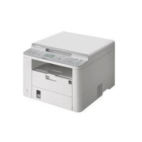 Multifuncional Canon D530 Impresora Fotocopiadora Escaner