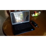 Oferta Lapto Dell 3520 Core I3 Dañado Chip De Video