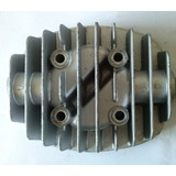Tampa Cabeçote Cilindro Compressor De Ar Chiaperini Mc 8.5