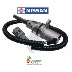 Sensor Velocidade Nissan Pathfinder 3.0 V6 1994 À 1995