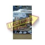Foco H3 Con 5 Ledes Con Lupa Dxr245789