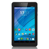 Tablet Multilaser Preto M7 3g Quad Core Câmera Wi-fi Tela 7