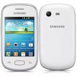 Samsung Galaxy Fame Lite.gt-s6790.3g.4gb.nuevo.libre.